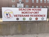 Moonjumpers support The Beacon House of Northport