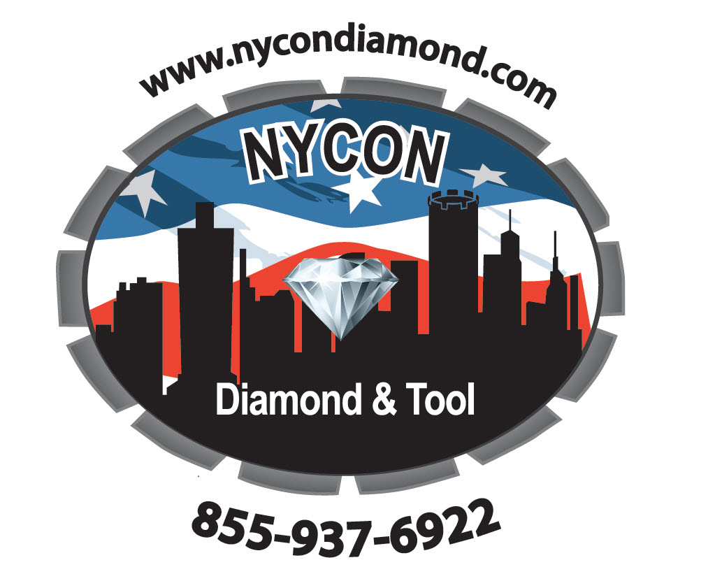The Nycon Diamond and Tools Inc. image
