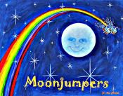 moonjumpers logo